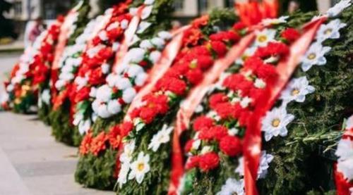 西宁殡葬服务
